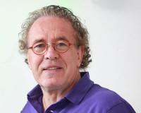 Rolf Stickelbruck – Zahnarzt